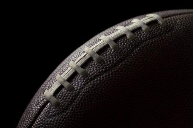 1110_economic impact of Super Bowl