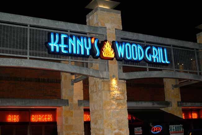 Kenny S Restaurants Win Three 2014 Readers Choice Awards