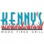 Kenny's Wood Fired Grill