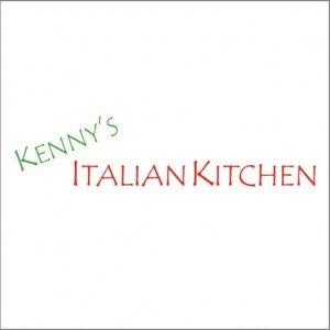 Kenny's Italian Kitchen LLC