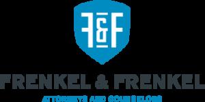 Frenkel & Frenkel