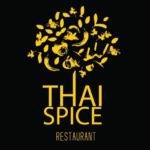 Thai Spice