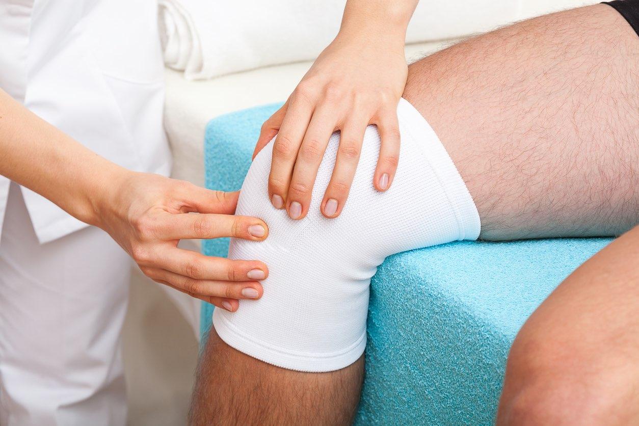 DMC Will Offer Orthopedic Urgent Care Clinic