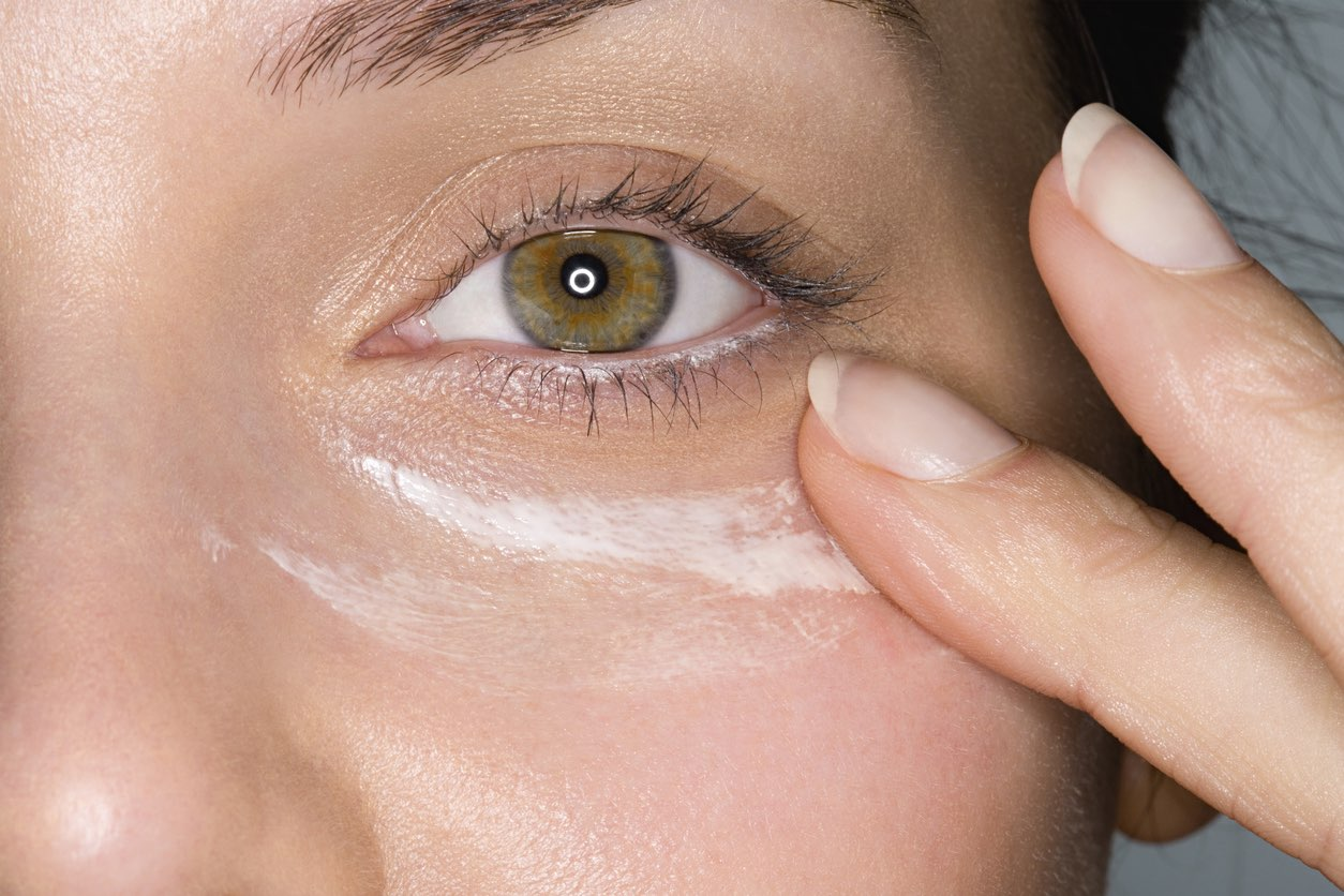 Creams to Combat Spring Allergy Puffy Eyes - Addison Magazine