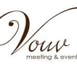 Vouv Meeting and Event Space
