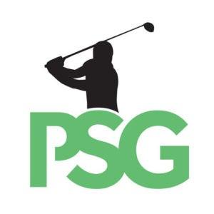 Pure Swing Golf