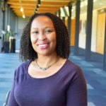 Addison Welcomes New Special Events Director