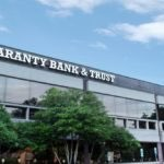 Guaranty Bank & Trust Moving Headquarters to Addison