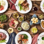 Texas de Brazil Invites Guests to Celebrate