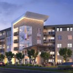 Vitruvian West Apartments Now Leasing
