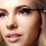 Recommended Mascaras