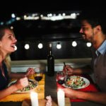 Hot Weather Date Night Ideas in the Corridor