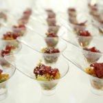 Book Your Next Event at Culinary Art Catering