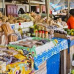 Take a Trip to Grenada