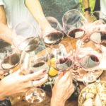 Plano Food and Wine Festival at Shops at Willow Bend Oct. 6