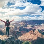 Have a Grand Time at the Grand Canyon