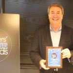 Musgrove Law Firm Wins Readers' Choice Award for Favorite Law Firm