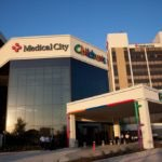 First Open-Womb Spina Bifida Surgery at Medical City Dallas