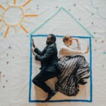 A Doll's House Debut at WaterTower Theatre