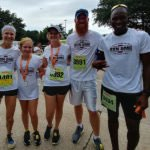25th Annual Dash for Dignity