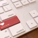 iDonate Seeks to Improve the Online Giving Process