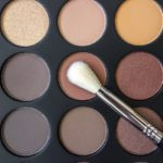 Gorgeous Fall Eyeshadow Palettes