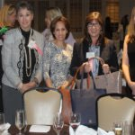A Recap of the 10th Annual Money in the City