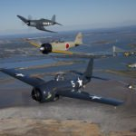 Celebrate National Aviation History Month