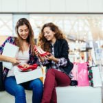 How to Survive Holiday Shopping
