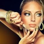 Fall Jewelry Trend Alert