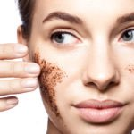 Top Exfoliants to Prepare for Winter