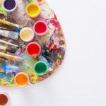 2019 DART Student Art Contest