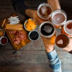Fall Happy Hours In The Corridor