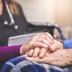 Addison-based Curantis Solutions Announces Palliative Care Solution