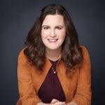 Mary Kay Inc. Names Deborah Gibbons to COO