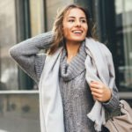 What to Wear to Thanksgiving Dinner Parties