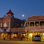 Taking a Getaway Trip to Fredericksburg, TX