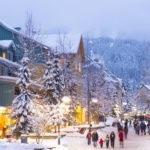 Best Snowy Weather Destinations
