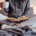 Cozy Winter Loungewear