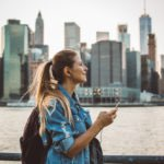 Traveling Solo? Here's Where to Go