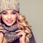 Winter Accessories for Women