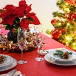 Local Tablescape Ideas and Holiday Décor for Your Parties