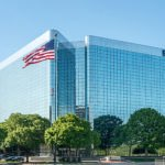 Florida-Based TerraCap Management, LLC Buys Addison Tower