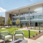 Coworking Firm Common Desk to Open New Addison Home