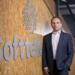 Softtek Welcomes New U.S. and Canada CEO