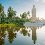 Experience a South Asia Adventure in Sri Lanka