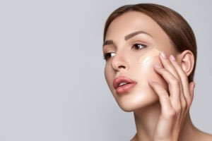 Focus on Foundation This Winter