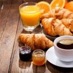 Breakfast for Dinner? Yes Please!