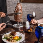 It Pays to be VIP at Texas de Brazil