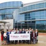 Medical City Dallas to Open New Heart and Spine Hospitals